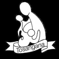 Gesprek met Julienne Doppenberg van de stichting Tosangana