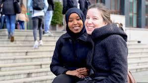 Collecte Diaconie voor UAF – Stichting voor Vluchteling-Studenten